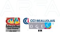 Logo ARFA Formation
